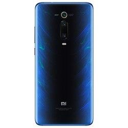 Xiao mi mi 9T Pro 4G Smartphone 6.39 ''mi UI 10 Snapdragon 855 octa core 6GB RAM 64GB ROM 48.0MP 4000mAh type-c telefony komórkowe 4