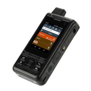 i&YSF B8000 IP68 POC PTT Rugge