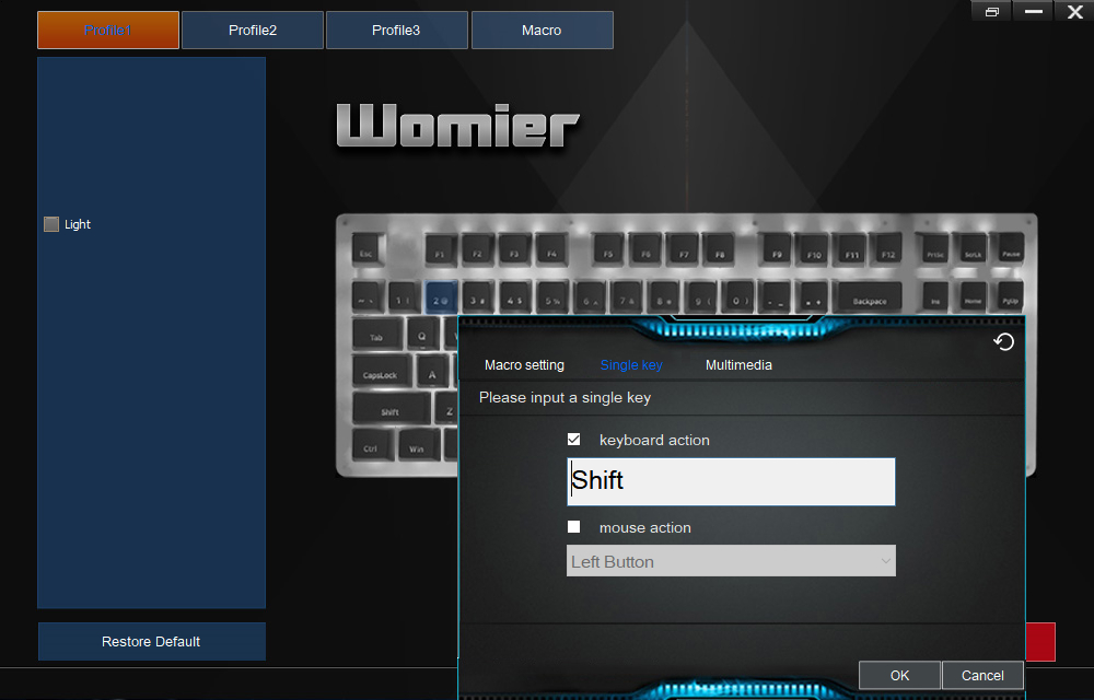 womier87driver-1