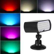Strobe Sound-Controlled Laser Projection Lamp LED Lantern DJ Disco Lamp LED Beam Strobe Lamp Professional Lighting Stage Lamp cheap NoEnName_Null Stage Lighting Effect Mini LED strobe light-MJJ026 90-240V Home Entertainment Voice control rotatable stand angle
