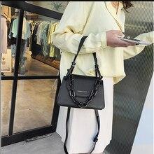 Bolsos de mano para mujer, carteras de marca famosa gg, bolso de mano de noche, monederos y bolsos de lujo cruzados