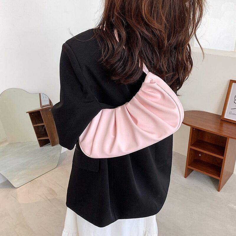 2021 de alta qualidade moda feminina cor
