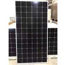 цена на Solar Panel 380w 36v PV Panels 3.8kw 7.6kw 11.4kw 220v Solar Inverter Pure Sine Wave MPPT  4KW  8KW 11KW  220v On Grid System