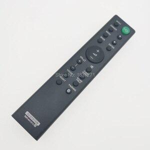 Image 2 - 新しいリモートコントロール RMT AH101U ため sony HT CT380 HT CT780 SA CT380 SA WCT780 サウンドバーシステム