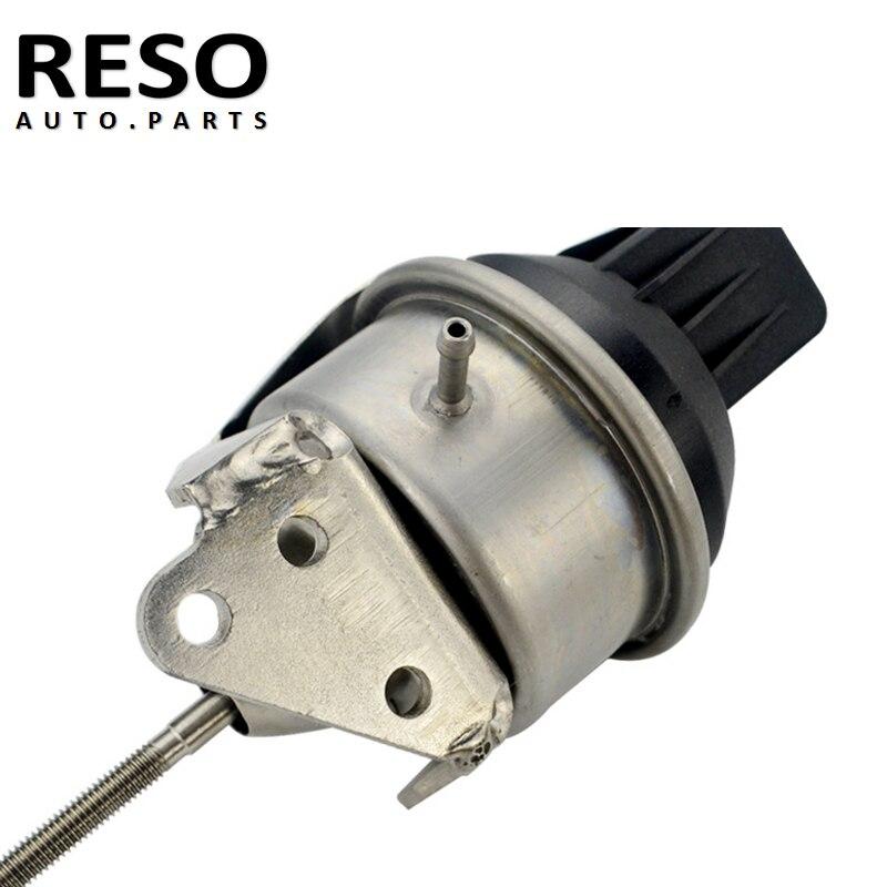4011188A A3 03L198716A Turbo Atuador Eletrônico Para