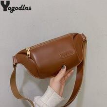 Sac à main de luxe en cuir PU pour femmes, sac à bandoulière de bonne qualité, sac à main de styliste de marque