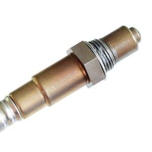 Image 3 - 39210 22610 39210 22620 39210 23750 Anteriore Sensore di Ossigeno Per Hyundai Accent Coupe Elantra Getz i30 Matrix kia Rio Spectra5