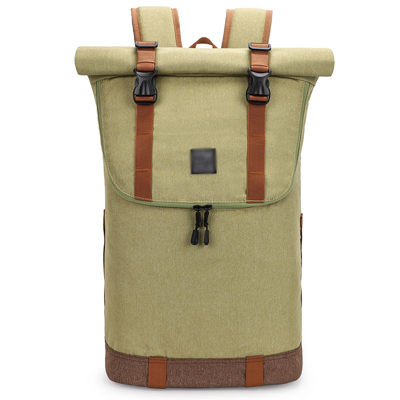 China Supplier Waterproof Laptop Rucksack Trekking Backpack For Men Women