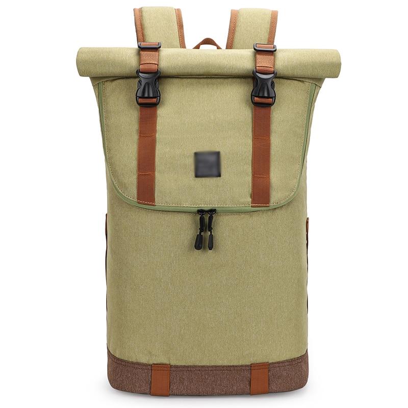 China Supplier Waterproof Laptop Rucksack Trekking Backpack For Men Women