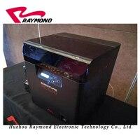Matica MC660 High Resolution Retransfer Card Printer use PR000616 ribbon  PR000619 film