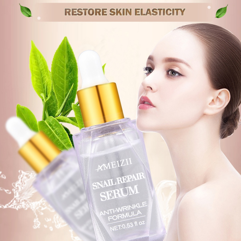 1PC Pure 24K Gold Essence Face Toners Anti Wrinkle Anti Aging Collagen Whitening Moisturizing Hyaluronic Acid Face Skin Care