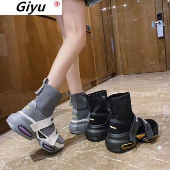 platform shoes  shoes woman   shoes for women  lolita shoes  women shoes  shoes for women sneakers zapatos de mujer 2020 2020 women s shoes woman casual shoes light sneakers breathable sports shoes sneakers running sport shoes women zapatos de mujer
