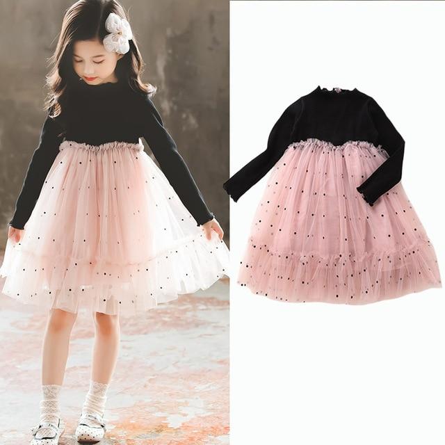 Melario-Fashion-Leopard-Girls-Dresses-Autumn-With-belt-Kids-Dress-Children-Clothing-Princess-Dress-Casual-Kids.jpg_640x640 (2)