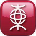 东亚银行手机银行