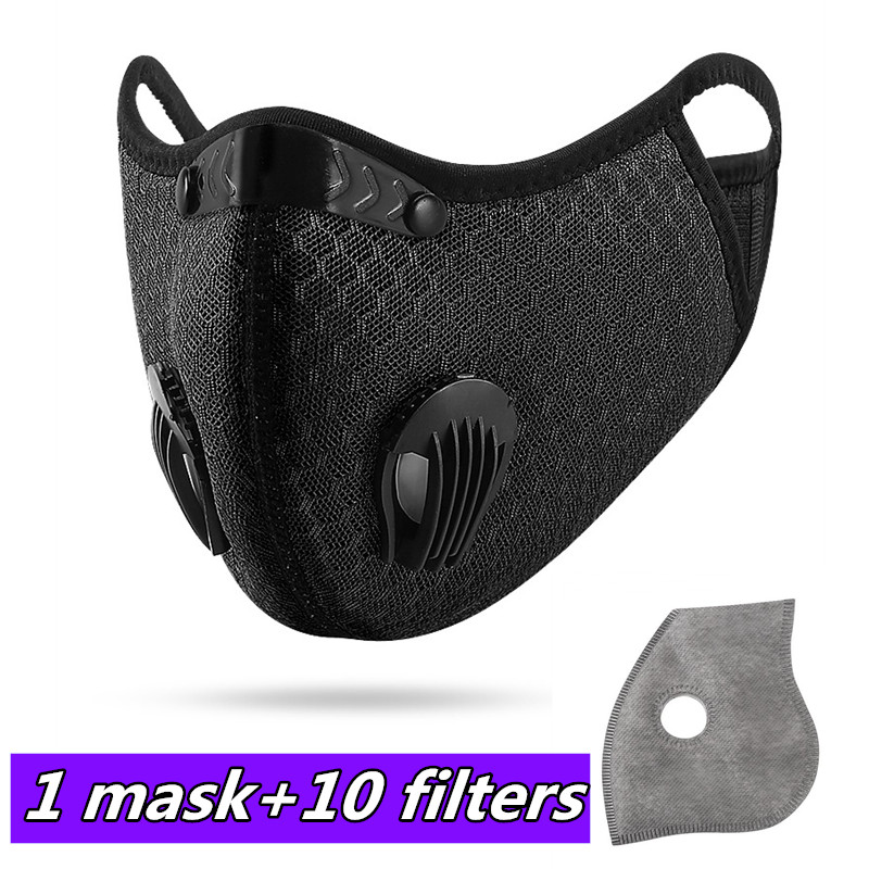 1mask10filters