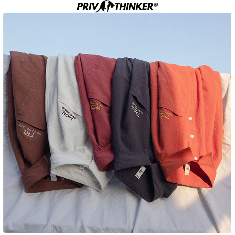 Privathink Autumn Women Blouse Korean Style Solid Color Long Sleever White Shirts Ladies Streerwear The Weekend Woman Shirts