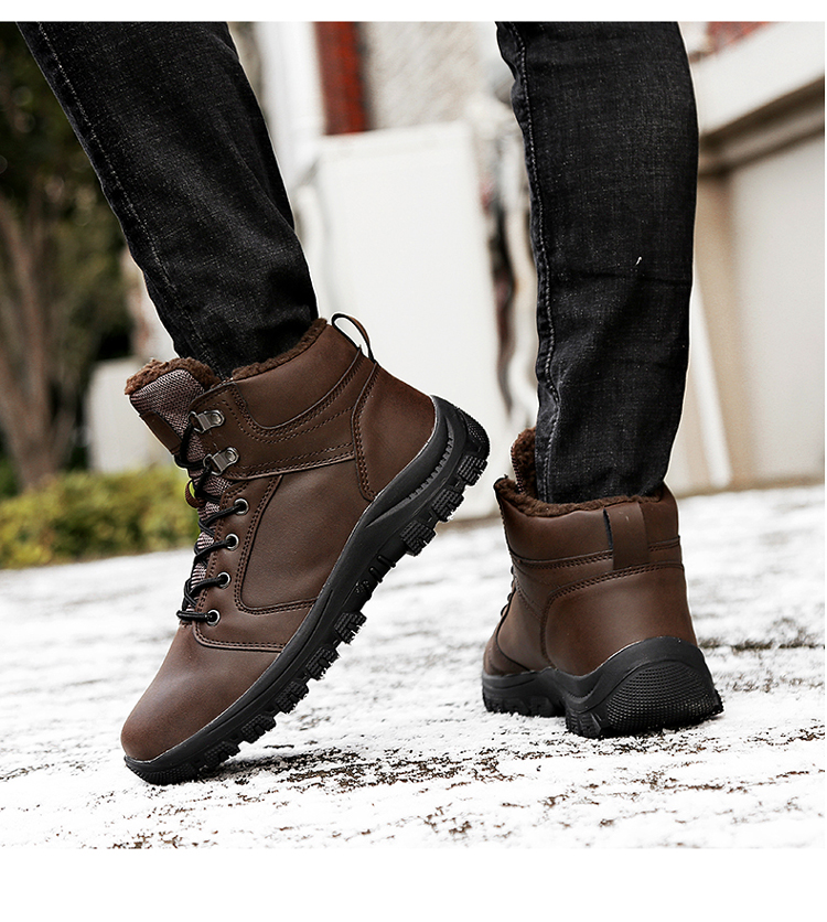 winter boots (26)