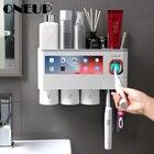 ONEUP Toothbrush Hol...