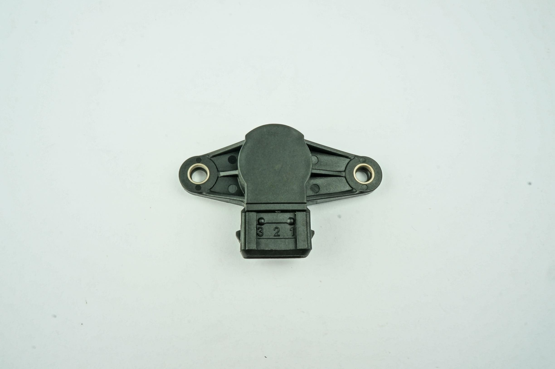 NEW TPS Throttle Position Sensor OE F01R10U050