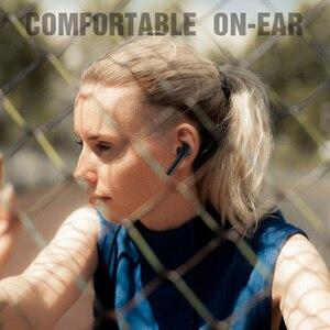 Image 4 - MISFUN TWS In ear Blutooth Wireless headphones Mini Sport earphone Stereo earbuds For apple xiaomi PK i500 i2000 i9000 TWS