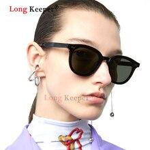 2020 Retro Small Cat Eye Sunglasses Women Luxury Brand Designer Black Cateye Sun