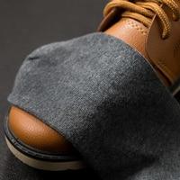 Набор носков #5
