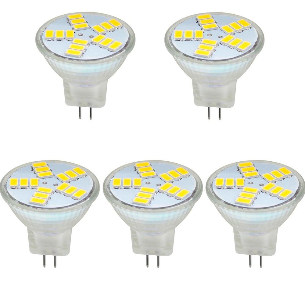 Светодиодный лампы MR11 AC/DC12V GU4 светодиодный свет лампы Bi основа заколки G4 MR11 СВЕТОДИОДНЫЙ передвижной лампой с возможностью прикрепления на
