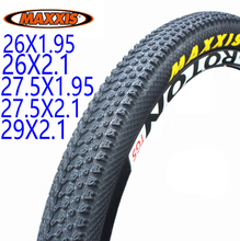 MAXXIS M333 333 PACE MTB bicycle tire 26 29 2.1 26*2.1 27.5*1.95 60TPI M333 Bike Tires 29er mountain cycling bike tires(China)