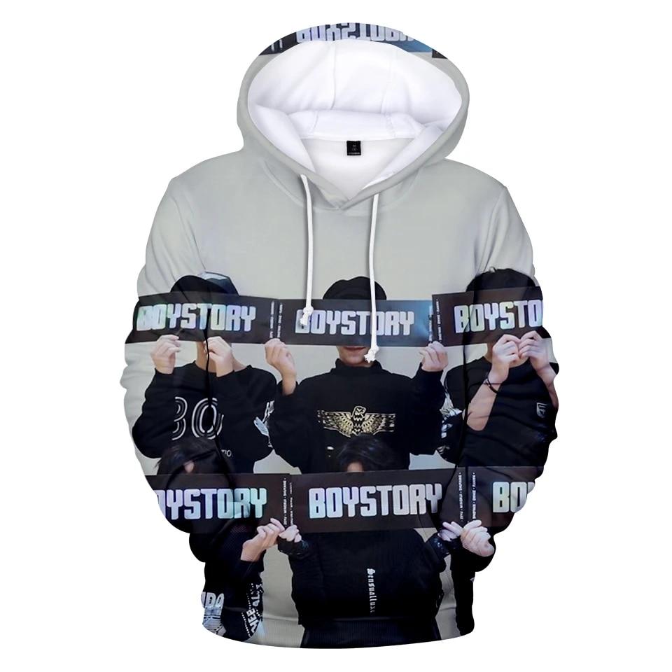 Aikooki New Boy Story 3d Hoodies Men Women Fall Winter Fashion Popular Casual Hip Hop Hoodie 3d Print Boy Story Sweatshirts Tops Hoodies Sweatshirts Aliexpress