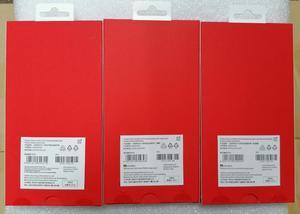 Image 5 - Funda de OnePlus 8 Pro Original oficial, funda de acrílico Kevlar Karbon, piedra arenisca de carbono de nailon Oneplus 6T 7T Pro, funda, carcasa trasera
