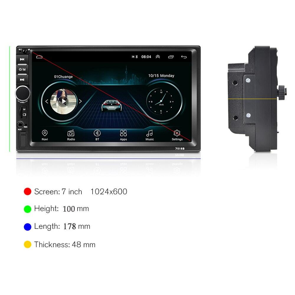 Người camera Hình MP5 30