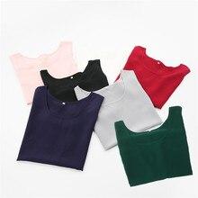 Women's 100% Pure Silk Tank Top Blouse Shirt sleeveless Vest