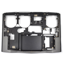 Original NEW Laptop Bottom Base Bottom Case For Dell Alienware M18X R2 Black Bottom cover Assembly 0GG3F9 GG3F9 new original thermostat e5cz r2