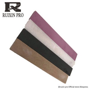 Image 2 - ruixin pro fine whetstones fit with all knife sharpener 1500# 2000# 3000#6000#