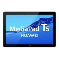 Huawei MediaPad T5 10,1