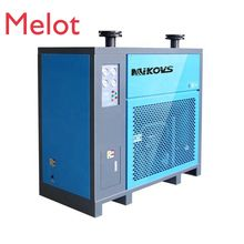 Hot sale  mikovs high quality refrigerant air dryer for compressor