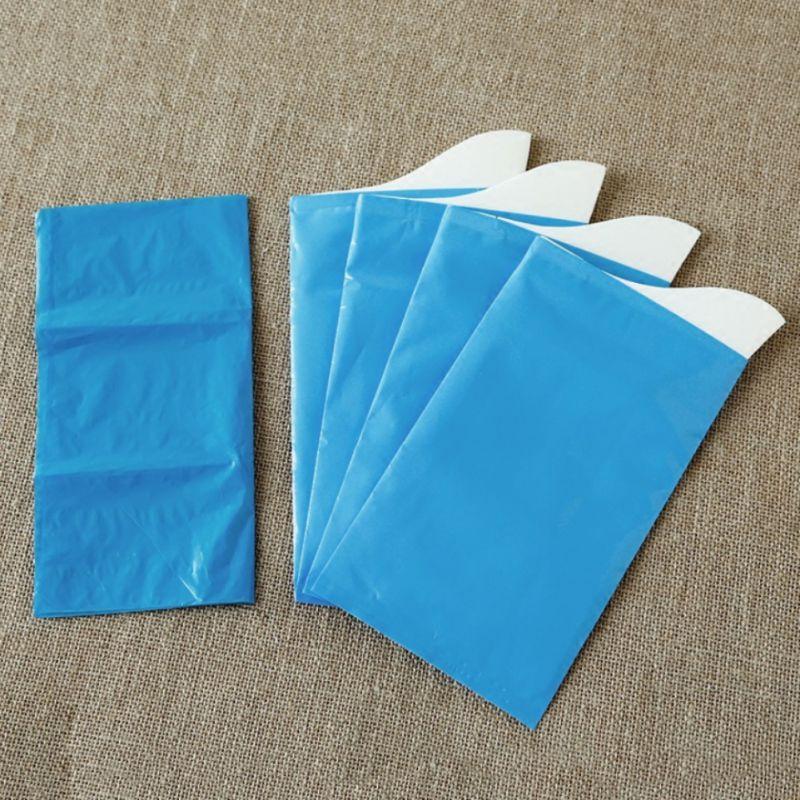 Наружные аварийные мочесборники легко принять мочи сумки автомобиль путешествия аварийные мочесборники мини-туалет для малышей/женщин/мужчин Q1