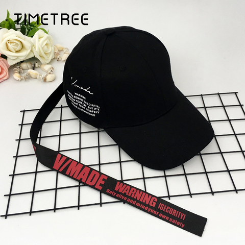 Fashion Casual letter Long Strap Baseball Caps Men&Women Snapback Hats Hip Hop Baseball Hat Streetwear gorra hombre Outdoor Caps Islamabad
