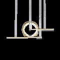 LICAN Новое поступление Современные светодиодные подвесные светильники для гостиной столовой светильник SuspendorLustre Avize подвесной светильник Д...