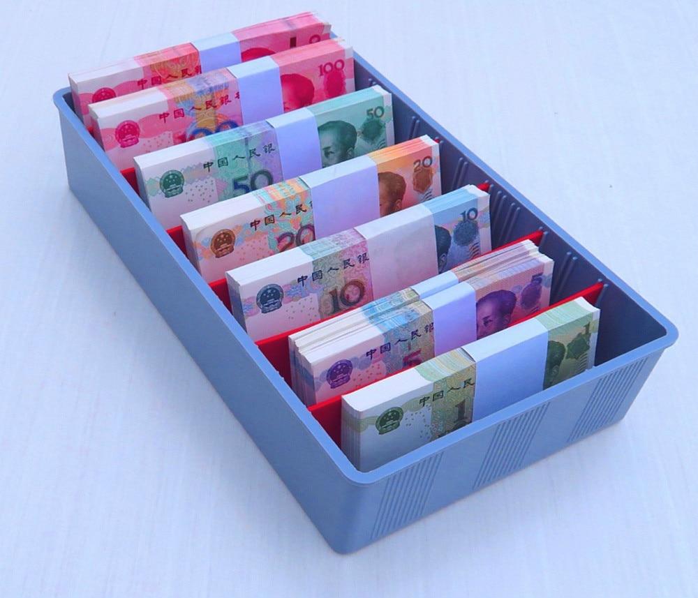 contador de dinheirodetector 03