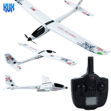RC Drone 3D6G System Stabilization Aerobatic Airplane 5CH 780mm Push-speed Gliders Fixed Wing Plane For Futaba Helicopter Toys