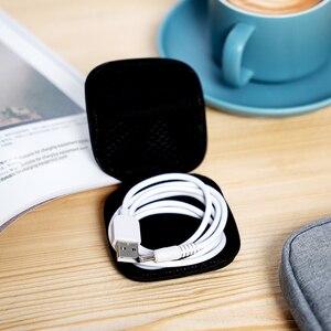 Image 5 - Vention USB A DC conector USB A macho A Jack 3,5 de 3,5mm, adaptador de cargador de 5V, fuente de alimentación, Cable de alimentación para ventilador