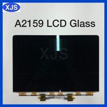Genuíno novo 2019 ano a2159 painel de tela lcd para macbook pro retina 13.3