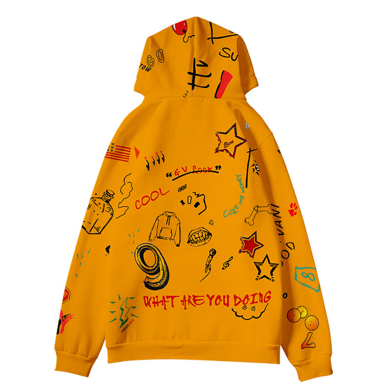 Pokemon Hooide Anime Harajuku Sweatshirts 3D Pokemon cute Leisure popular Graffiti Design Boy/Girl Hooded Coats Students Hoodie 4