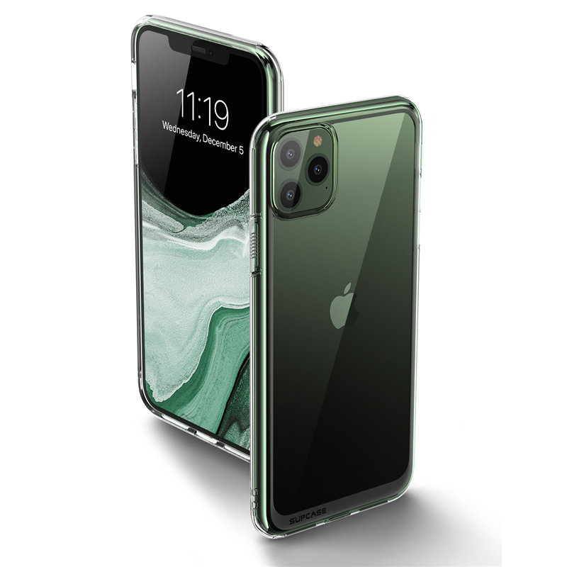 For Iphone 11 Pro Case 5.8 Inch (2019 Release) UB Style Premium Hybrid Protective Bumper Cover For Iphone 11 Pro 5.8