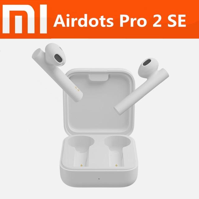 Xiaomi Mi True Wireless 2 Basic 1