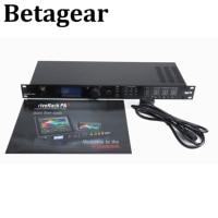 Comprar https://ae01.alicdn.com/kf/H3befbc08b27442438fbf44b9127c59ecU/Procesador de audio de escenario betagear PA2 software original pro reproductor de audio procesador de audio.jpg
