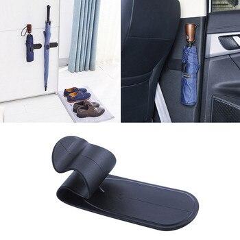 Автомобильный держатель зонта для Dacia duster logan sandero stepway лодgy mcv 2|Дискодержатель|   | АлиЭкспресс