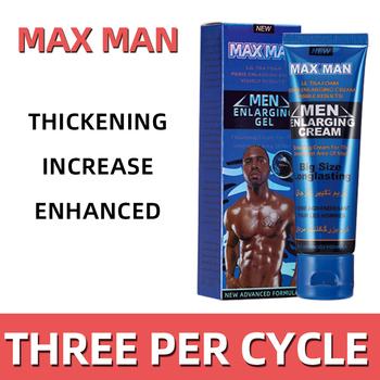 męski penis, gdy ekscytujący trening rower i erekcja