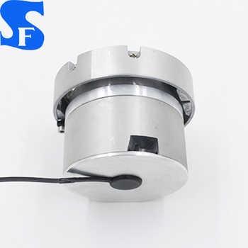 2048ppr taper shaft alternative ERN1387 high quality 1vpp sincos encoder